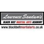Laurence Sandum's Black Belt Martial Arts Academy | Martial Arts in Chelmsford