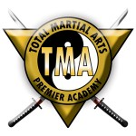 Total Martial Arts | Martial Arts in Swindon