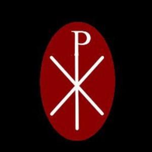 Parabellum Martial Arts | Martial Arts in Bodmin